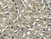 15-0001%20silver%20lined%20crystal2.jpg