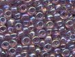 15-0256%20transparent%20smoky%20amethyst%20ab.jpg