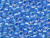 15-2205%20lt%20blue%20lined%20crystal%20ab%202g.jpg