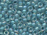 15-2208%20turquoise%20green%20lined%20crystal%20ab%202g.jpg