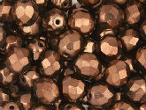 3fp%20bronze%20metallic%20dark%2020%20beads.jpg