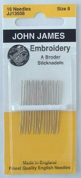 embroidery%20needles%20size%2008.jpg