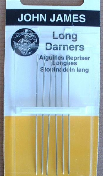 long%20darners%20size%207.jpg