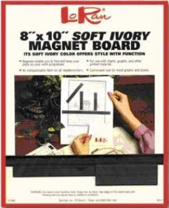 magnetic%20board.jpg