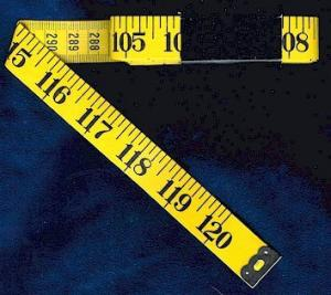 measuring%20tape.jpg