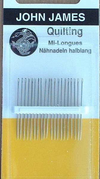 quilting%20needles%20size%2009.jpg