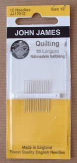 quilting%20needles%20size%20129.jpg