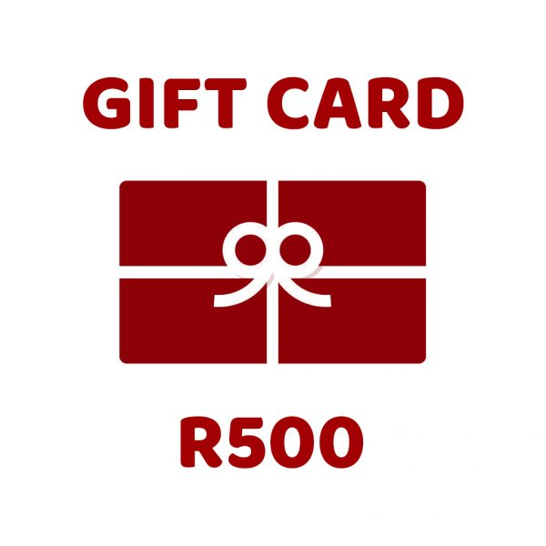 giftcard_500