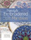 Mandalas - 2-week special buy 3 full kits & we'll send you the book for free